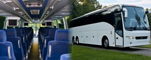 Group_Transportation